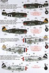 1-72-Republic-P-47D-Thunderbolts-They-Also-Serve-War-Weary-Bomber-Formation-Monitors-and-5th-Emergency-Rescue-Squadron-12