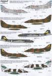 1-72-Falklands-War-1982-Argentina-11