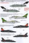 1-72-RAF-Anniversary-Update-2011-12-14