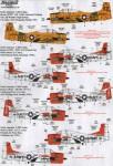 1-72-North-American-T-28B-T-28C-Trojan-9