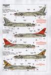 1-72-Vought-F-8E-F-8H-F-8J-Crusader-6