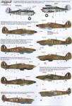 1-72-The-Battle-for-Malta-RAF-12