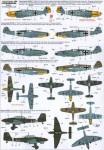 1-72-Awaiting-correction-sheet-The-Battle-for-Malta-Axis-9