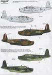 1-72-Short-Sunderland-Mk-I-3