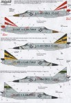 1-72-Convair-F-102A-Delta-Dagger-USAFE-4