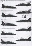 1-72-BAe-Hawks-in-Black-10