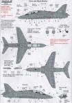 1-72-BAe-Hawk-Maintenance-Data-for-all-paint-schemes