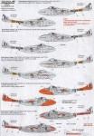 1-72-de-Havilland-Vampire-T-11-UK-Part-1-14