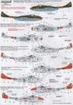 1-72-de-Havilland-Vampire-T-55-Overseas-Operators-Part1-6