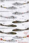 1-72-de-Havilland-Vampire-T-55-Overseas-Operators-Part-2-7