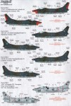 1-72-Fiat-G-91R-3-13