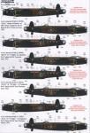 1-72-Avro-Lancaster-B-Mk-II-1943-7