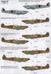 1-72-Supermarine-Spitfire-Mk-VIII-11