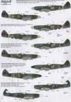 1-72-Supermarine-Spitfire-Mk-XIV-14