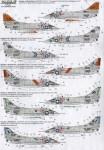 1-72-Douglas-A-4B-Skyhawk-Part-2-7