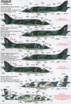 1-72-Hawker-Siddeley-Harrier-GR-Mk-1-3-10