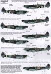 1-72-Supermarine-Spitfire-Mk-XVIe-11