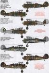 1-72-Gloster-Gladiator-Mk-I-J-8A-10