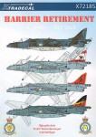 1-72-UK-Air-Arm-Update-Harrier-Retirement-17