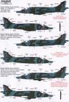 1-72-BAe-Harrier-GR-3-11