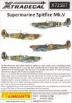 1-72-Supermarine-Spitfire-Mk-Vb-c-Includes-Presentation-aircraft-12