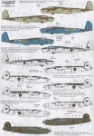 1-72-Yanks-with-Roundels-Part-5-7