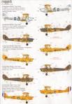 1-72-de-Havilland-DH-82A-Tiger-Moth-10