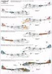 1-72-DH-100-Vampire-F-3-FB-5-13