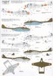 1-72-DH-100-Vampire-Overseas-Users-8