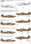 1-72-Hawker-Hurricane-Mk-I-Early-with-fabric-wing-12
