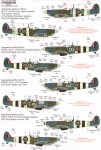 1-72-D-Day-70th-Anniversary-June-1944-2014-Pt-1-RAF-Single-engine-aircraft-18