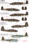 1-72-D-Day-70th-Anniversary-June-1944-2014-Pt-2-RAF-Multi-engine-aircraft-and-Glider-9