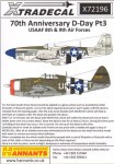 1-72-D-Day-70th-Anniversary-June-1944-Pt-3-US-Army-8th-and-9th-Air-Forces-12