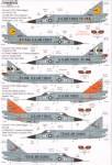 1-72-Convair-F-102A-Delta-Dagger-Case-XX-wing-14
