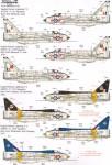 1-72-EE-BAC-Lightning-T-4-T-5-Part-1-9