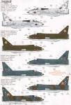 1-72-EE-BAC-Lightning-T-4-T-5-Part-2-11