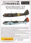 1-72-Bristol-Blenheim-Mk-I-and-Mk-If-Pt-1-11