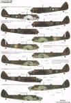 1-72-Bristol-Blenheim-Mk-I-Mk-IF-Mk-IV-Pt-2-11