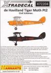 1-72-de-Havilland-DH-82A-Tiger-Moth-Pt-2-in-Colourful-Civil-schemes-9