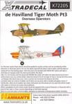 1-72-de-Havilland-DH-82A-Tiger-Moth-Pt-3-Overseas-Military-Operators-14