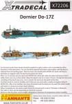 1-72-Dornier-Do-17Z-11