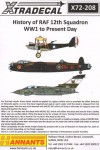 1-72-The-History-of-12-Squadron-1915-20149