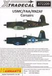 1-72-Vought-F4U-1-Corsairs-15