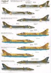 1-72-International-Hawker-Hunters-15