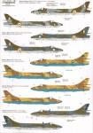 1-72-International-Hawker-Hunters-15