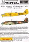 1-72-Bristol-Blenheim-and-Bolingbroke-Mk-IV-IVF-RAF-and-Overseas-Operators-Pt-3-10