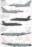 1-72-RAF-2014-Update-Display-Eurofighter-EF-2000A-Typhoon-