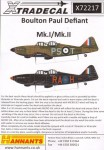 1-72-Reprinted-Boulton-Paul-Defiant-Mk-Is-10