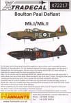 1-72-Reprinted-Boulton-Paul-Defiant-Mk-Is-10