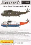 1-72-Westland-Commando-Sea-King-HC-4-11